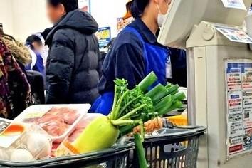 日本のサービス業「質高く価格低い」「日米比較」で見えた課題