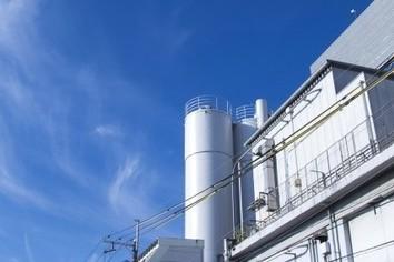 7月の鉱工業生産指数、前月比0.8%減 半導体製造装置が足引っ張る