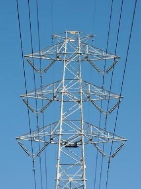 関西電力、首都圏へ攻勢