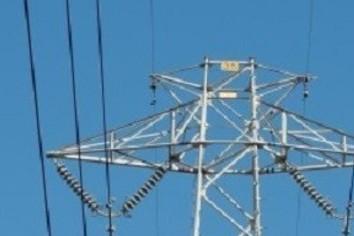関電、首都圏へ攻勢 電力料金「はぴeプラス」値下げへ