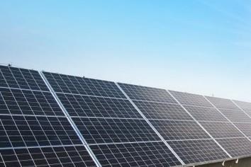 パナソニックの滋賀工場、太陽電池モジュールの生産終了