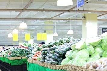 悪天候で不作、野菜高騰に悲鳴! 54.5%が「家計に影響」