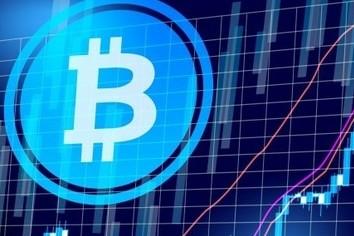 ビットコインの運用益は「雑所得」 国税庁が見解