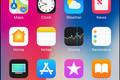 米アップルiPhone「X」見つめてロック解除、ふれて直感操作