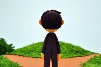 もう迷わない! TOEIC問題集選び、2つのコツ(29)