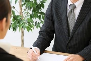大卒の就職内定率、91.4% 9月1日時点 「持ち駒企業」は平均2.3社