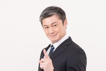明治安田生命、再雇用の営業社員の給与 定年前と「同等の水準」でOK!