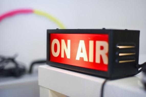 「ラジオ講座」には落とし穴があった!