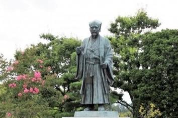 魅力的な都道府県、NHK「ひよっこ」効果なく、最下位はやっぱり......