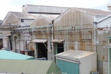 神戸製鋼の取引先、国内に6100社超 56%が中小企業