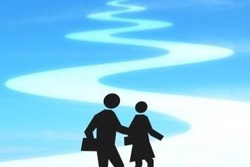 10年後の夫婦のカタチ 専業主婦より「専業主夫」!?
