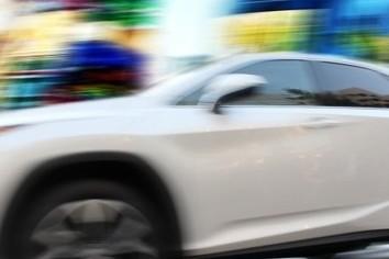 自動運転車、「関心ない」が51.5% 運転頻度が高い人ほど強い関心