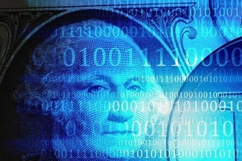 何がしたいの? メガバンク、「仮想通貨」参入への思惑(鷲尾香一)