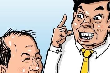 受験エリート社長の面目丸つぶれ 英語ペラペラの息子に教わったこと(大関暁夫)