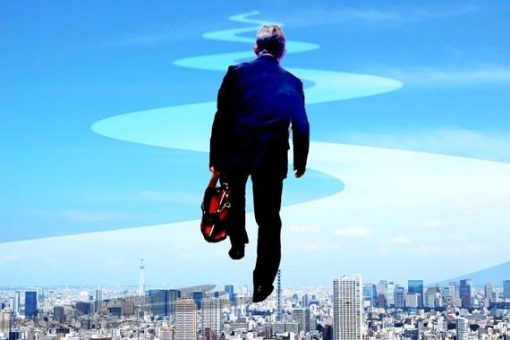 65歳以上の雇用、75%超の企業が導入
