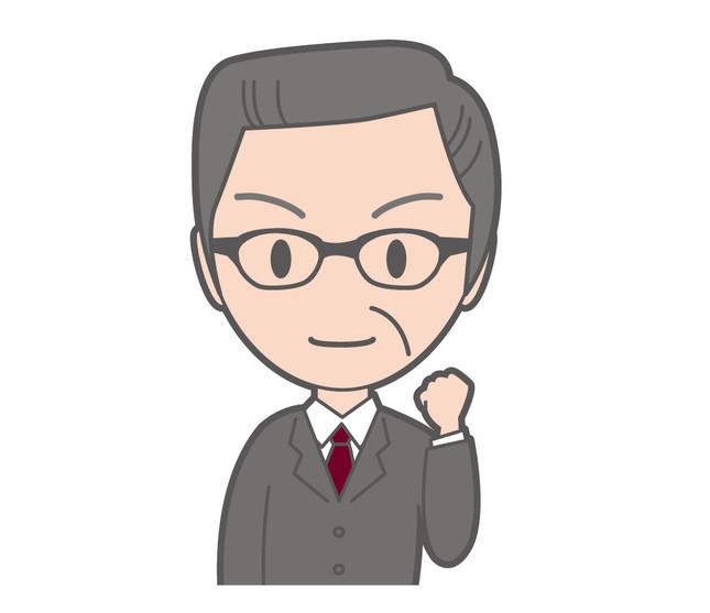 事業継承で業績アップ!