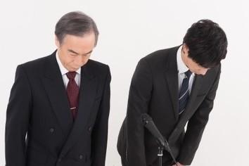炙り出される「日本的組織」の不始末 原因は終身雇用の崩壊にあり!(城繁幸)