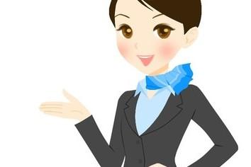 イマドキ10代女子は堅実! 理想の勤め先はココ......