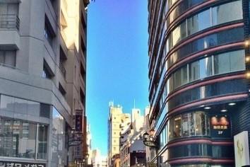 寒さ追い風 11月の街角景気、3年10か月ぶり高水準