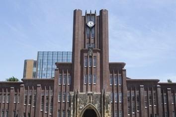 国立大学の特許出願数、2006年度をピークに減少
