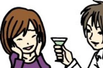 女性の気持ちを誰よりも知る男、歌舞伎町No.1ホストの「プロ意識」に驚いた!(北条かや)