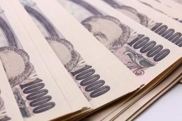 膨らむ株高の恩恵 家計の金融資産、9月末に1845兆円