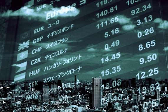 FX取引のM2J、自動利益確定ツール「トラリピ」が知財裁判で勝訴