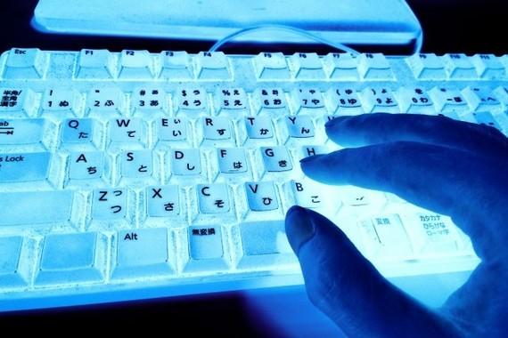 怖い…… ネットショッピングで増える「新型」詐欺