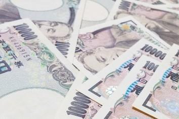 大手企業の冬のボーナス、横バイの88万円 「豊かになってる実感ない」
