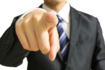 「年収850万円増税」なんかヘン? J‐CASTユーザー編 「サラリーマン新党復活してくれ!」