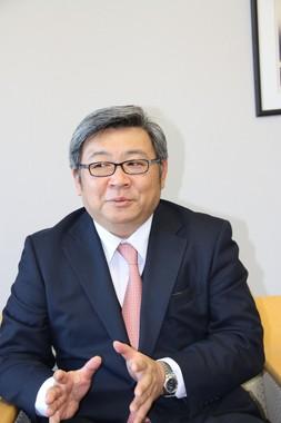 「安倍政権と日銀は成長戦略を打ち続けるしかない!」