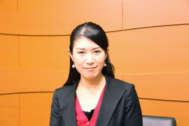 「2018年のドル円相場は秋のピーク時に123円をつける」という石川久美子氏