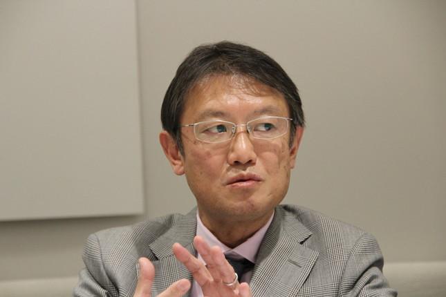 マネックス証券の広木隆氏は「2018年末には、株価3万円に達する」と強気だ。