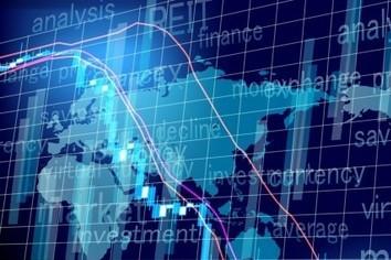【2018年を読む】世界株は「強い米国」がけん引 狙うはバリュー株だ(小田切尚登)