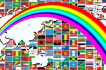 【新春編 その3】目指せ、東京五輪で「おもてなし英語」「話す」「聞く」先に鍛えるのはどっち?(井津川倫子)