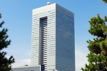 東芝、債務超過解消へ 東証への上場維持