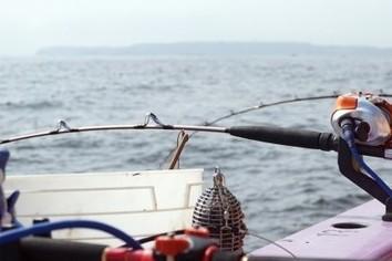 趣味と実益を兼ねる! 釣竿だけじゃなかった「シマノ」の魅力(石井治彦)
