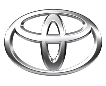 トヨタ純利益2.4兆円で過去最高