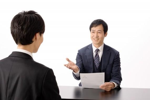 3月1日、会社説明会が解禁「売り手市場」ってホント?(写真はイメージ)