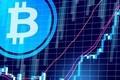 「稼ぐ」専業トレーダー、おばらっち×ガラケー の「初めての仮想通貨」(その1)間違えない取引所選び オススメはありますか?