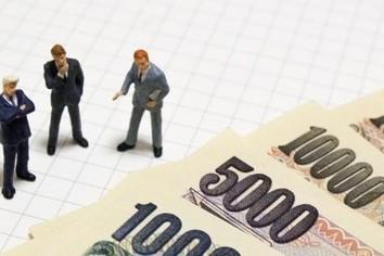 実質賃金、2か月連続減少 厚労省「基調としては緩やかに増加」
