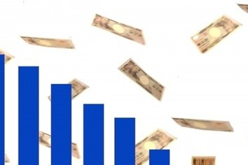 非上場株取引の「グリーンシート」20年の歴史に幕