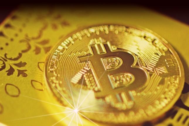 仮想通貨の流出被害、コインチェック事件のほかにも……(画像はイメージ)