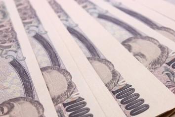 儲からない貸金業者、約8割が「減収・横バイ」 2016年度