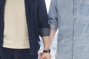 企業に広がるLGBT支援の動き NTTが同性パートナーを「配偶者」に