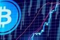 「稼ぐ」専業トレーダー、おばらっち×ガラケーの「初めての仮想通貨」(その3) いろいろあって迷う? 仮想通貨の選び方