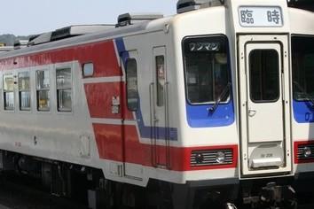 【震災7年 明日への一歩】三陸鉄道「リアス線」 来春、岩手県沿岸が1本のレールで結ばれる
