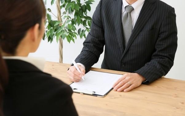大和証券が初任給の引き上げを発表(画像はイメージ)