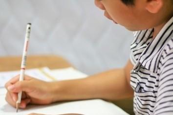 所得による「教育格差」6割超の保護者が容認 朝日・ベネッセ調査
