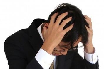 借金にパワハラ・セクハラ、未払い残業代 「働き方」だけじゃない「法的な悩み」